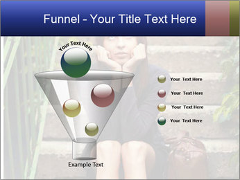 0000080414 PowerPoint Templates - Slide 63