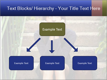 0000080414 PowerPoint Templates - Slide 69