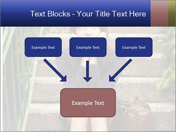 0000080414 PowerPoint Templates - Slide 70