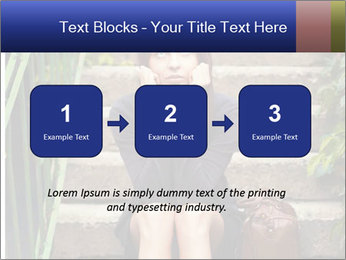0000080414 PowerPoint Template - Slide 71