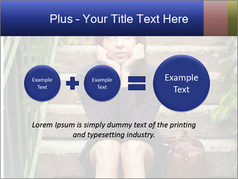 0000080414 PowerPoint Templates - Slide 75