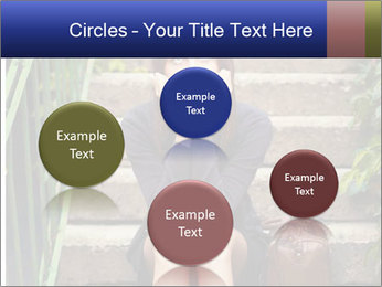 0000080414 PowerPoint Templates - Slide 77