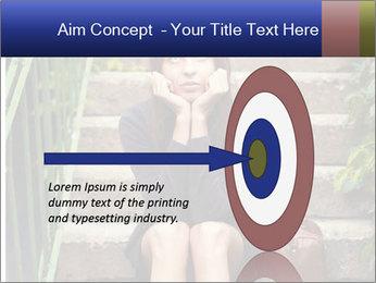0000080414 PowerPoint Templates - Slide 83