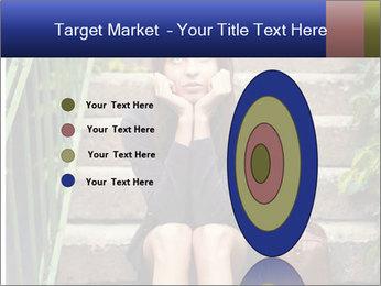 0000080414 PowerPoint Templates - Slide 84