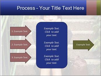 0000080414 PowerPoint Templates - Slide 85