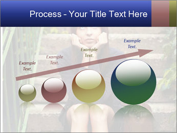 0000080414 PowerPoint Templates - Slide 87