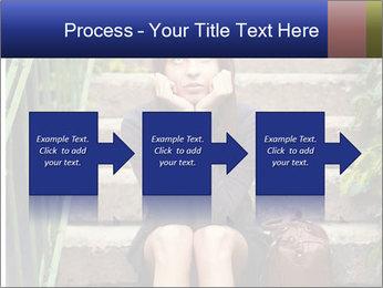 0000080414 PowerPoint Templates - Slide 88