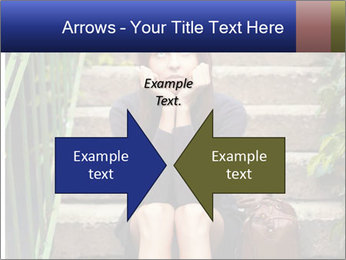 0000080414 PowerPoint Templates - Slide 90