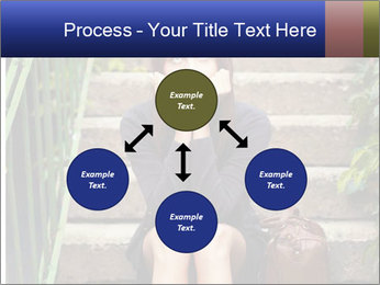 0000080414 PowerPoint Templates - Slide 91