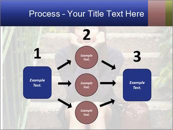 0000080414 PowerPoint Templates - Slide 92