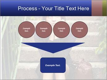 0000080414 PowerPoint Templates - Slide 93