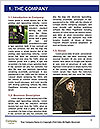 0000080414 Word Templates - Page 3