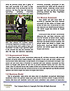 0000080414 Word Templates - Page 4