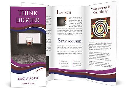 0000080415 Brochure Template