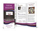 0000080415 Brochure Templates