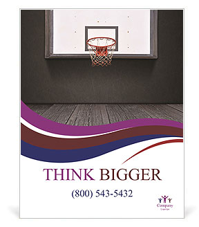 0000080415 Poster Template