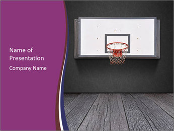 0000080415 PowerPoint Template