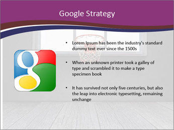 0000080415 PowerPoint Template - Slide 10