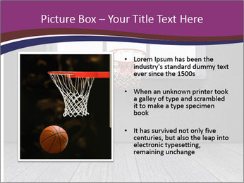 0000080415 PowerPoint Template - Slide 13