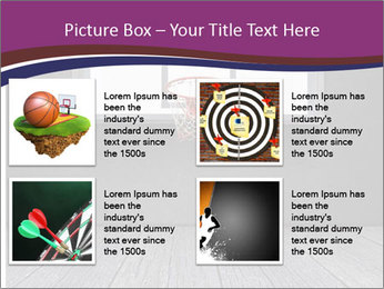 0000080415 PowerPoint Template - Slide 14