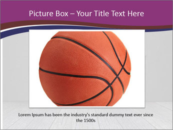 0000080415 PowerPoint Template - Slide 15