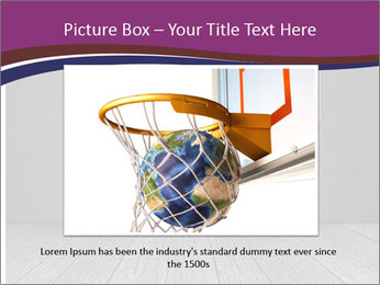 0000080415 PowerPoint Template - Slide 16