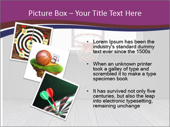 0000080415 PowerPoint Template - Slide 17