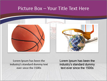 0000080415 PowerPoint Template - Slide 18
