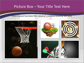 0000080415 PowerPoint Template - Slide 19