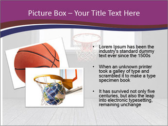 0000080415 PowerPoint Template - Slide 20