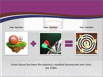 0000080415 PowerPoint Template - Slide 22
