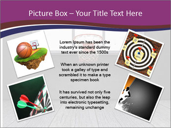 0000080415 PowerPoint Template - Slide 24