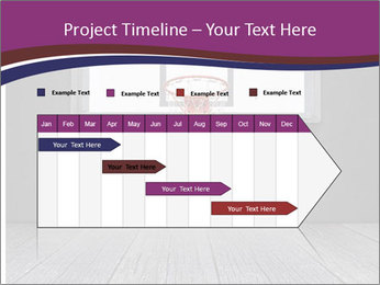 0000080415 PowerPoint Template - Slide 25