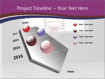 0000080415 PowerPoint Template - Slide 26