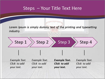 0000080415 PowerPoint Template - Slide 4