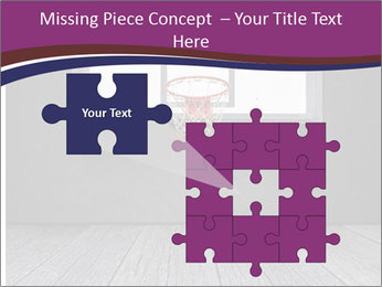 0000080415 PowerPoint Template - Slide 45