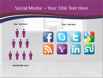 0000080415 PowerPoint Template - Slide 5