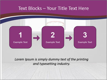 0000080415 PowerPoint Template - Slide 71