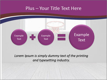 0000080415 PowerPoint Template - Slide 75
