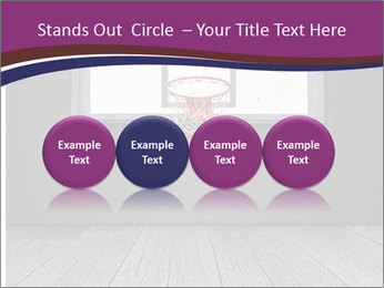 0000080415 PowerPoint Template - Slide 76