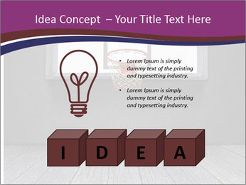 0000080415 PowerPoint Template - Slide 80