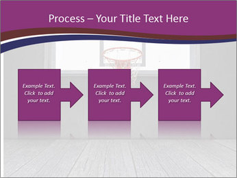 0000080415 PowerPoint Template - Slide 88