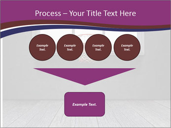 0000080415 PowerPoint Template - Slide 93