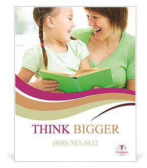 0000080416 Poster Template