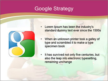 0000080416 PowerPoint Template - Slide 10