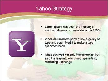 0000080416 PowerPoint Templates - Slide 11