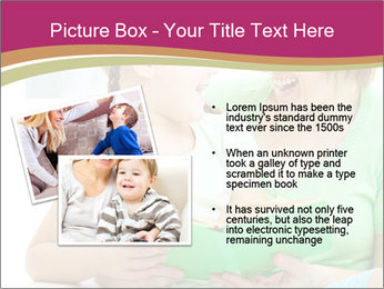 0000080416 PowerPoint Template - Slide 20