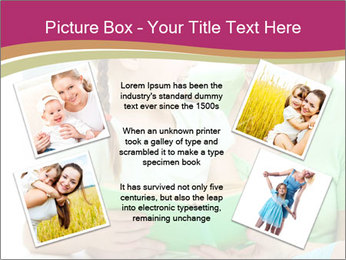 0000080416 PowerPoint Template - Slide 24