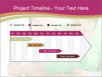 0000080416 PowerPoint Template - Slide 25