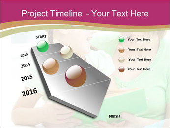 0000080416 PowerPoint Template - Slide 26